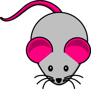 Mice clipart #15, Download drawings