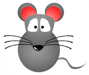 Mice clipart #1, Download drawings