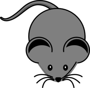 Mice clipart #19, Download drawings
