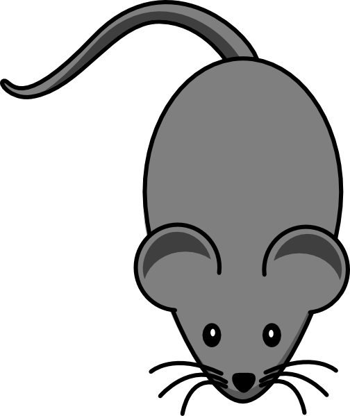 Mice clipart #20, Download drawings