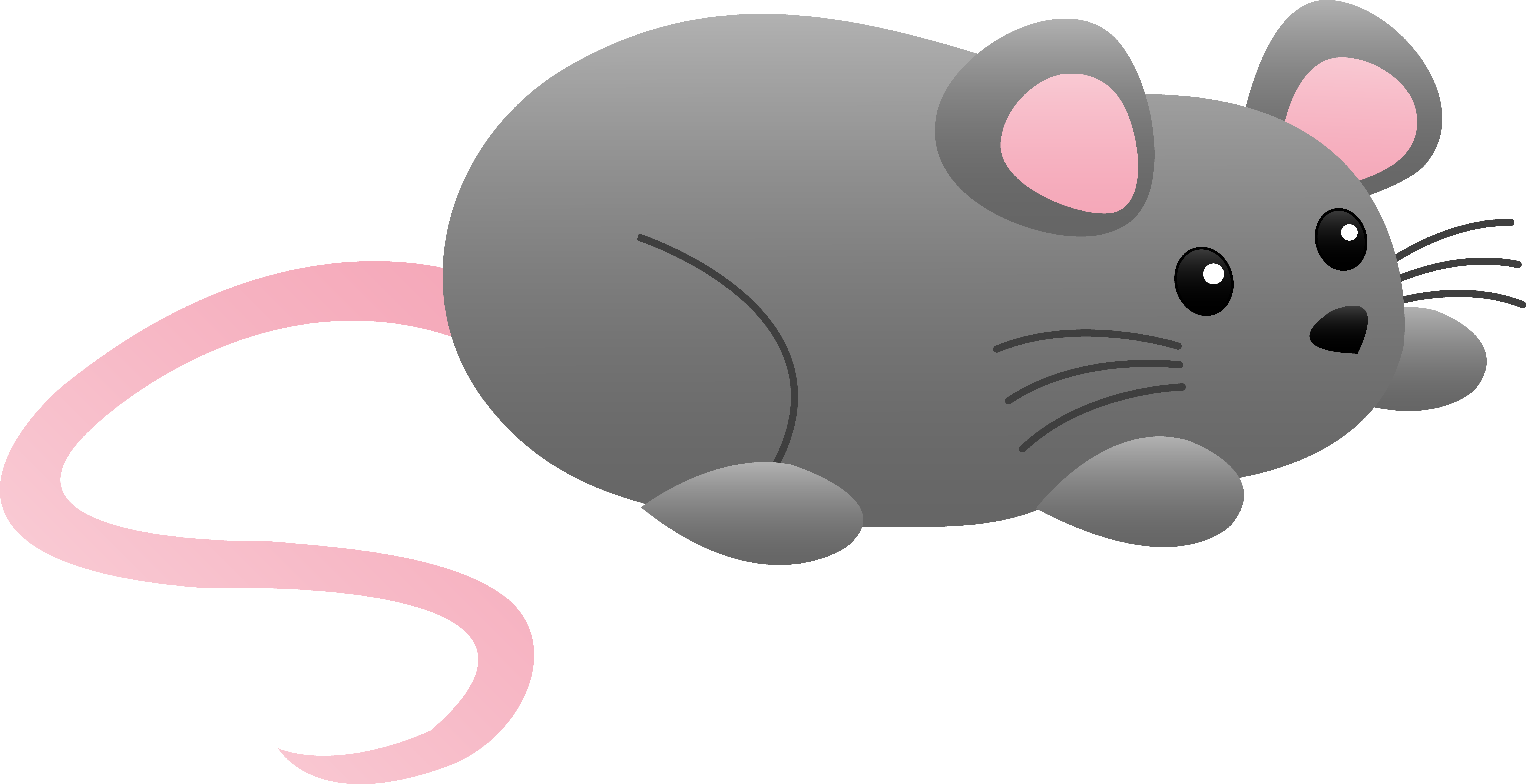 Mice clipart #2, Download drawings
