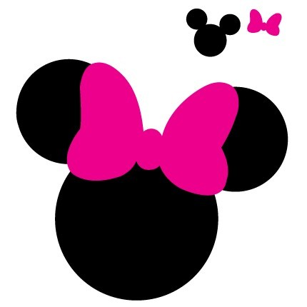 free minnie mouse svg #443, Download drawings