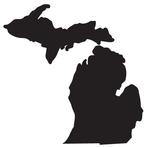 Michigan clipart #20, Download drawings