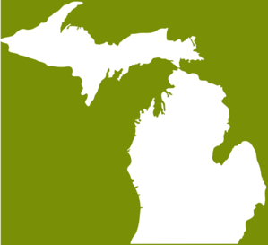 Michigan clipart #13, Download drawings