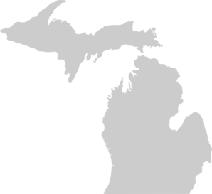 Michigan clipart #10, Download drawings