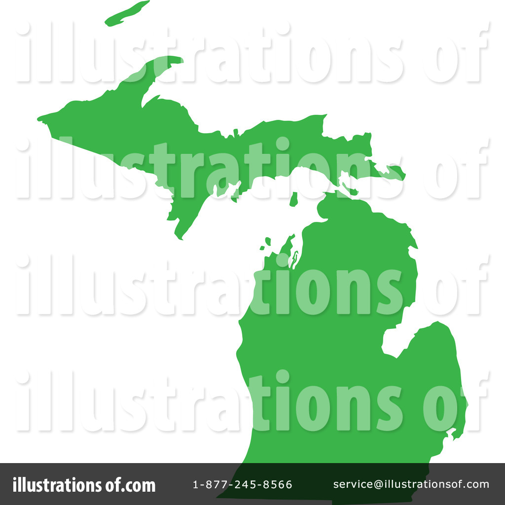 Michigan clipart #5, Download drawings