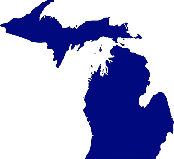 Michigan clipart #17, Download drawings