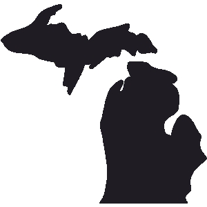 Michigan clipart #19, Download drawings