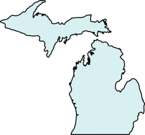Michigan clipart #18, Download drawings