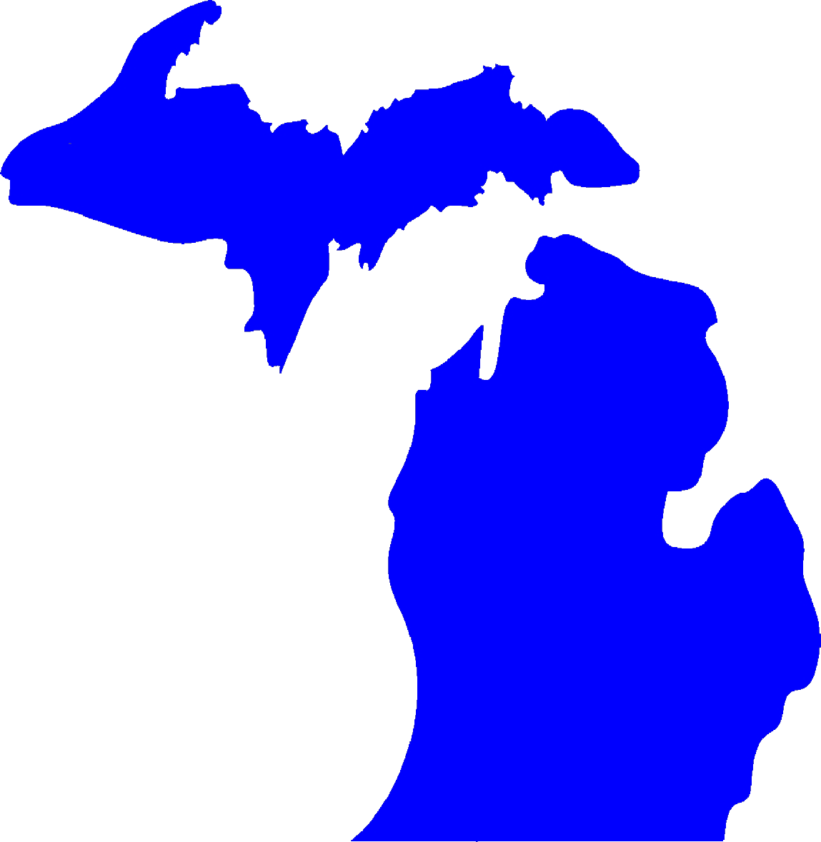 Michigan clipart #11, Download drawings