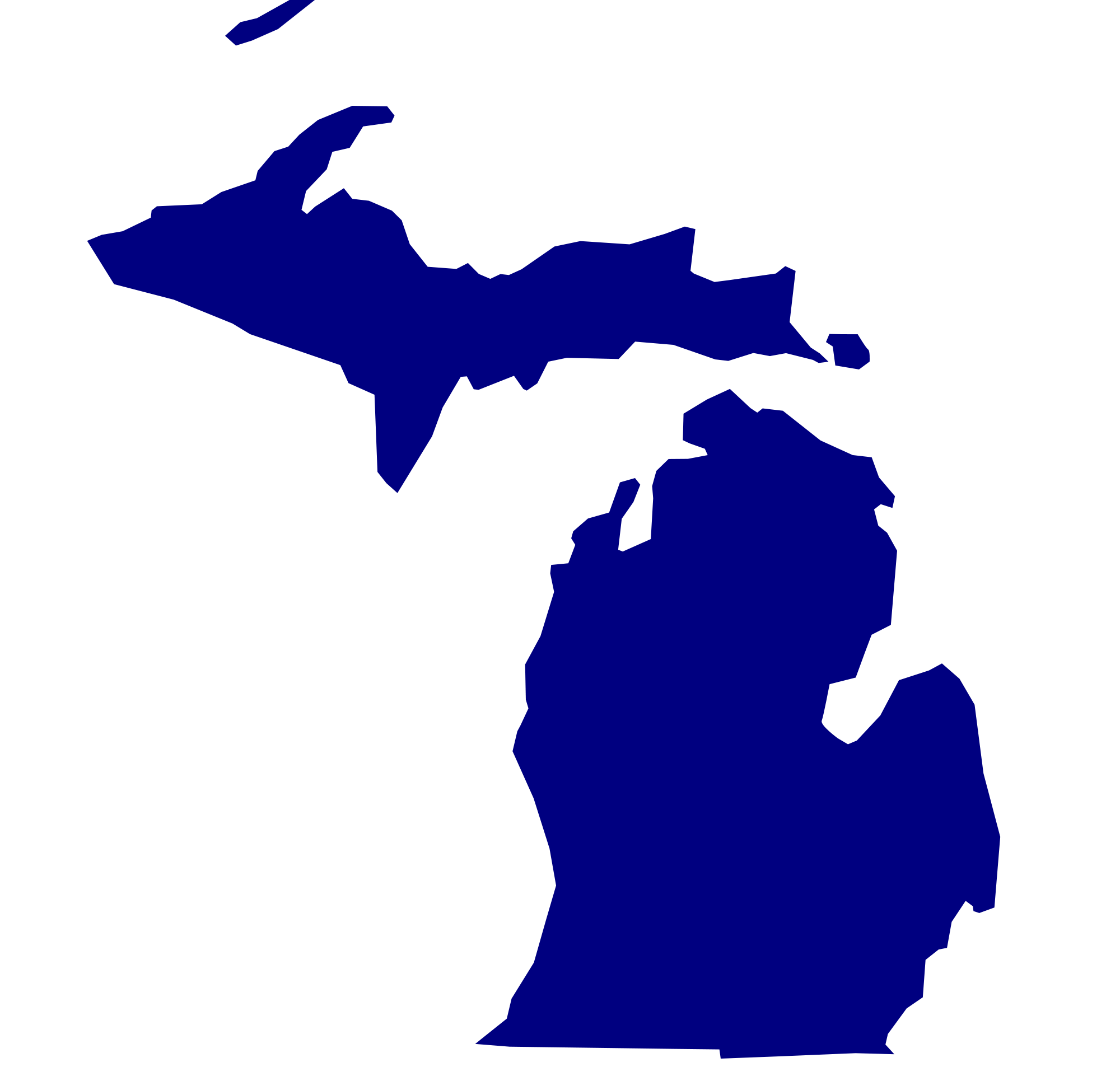 Michigan svg #18, Download drawings