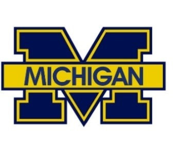 Michigan svg #1, Download drawings
