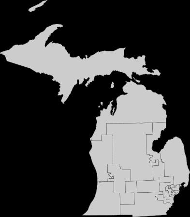 Michigan svg #10, Download drawings