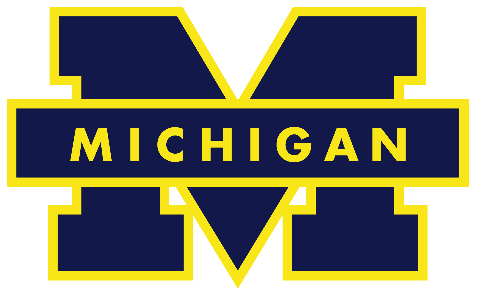 Michigan svg #14, Download drawings