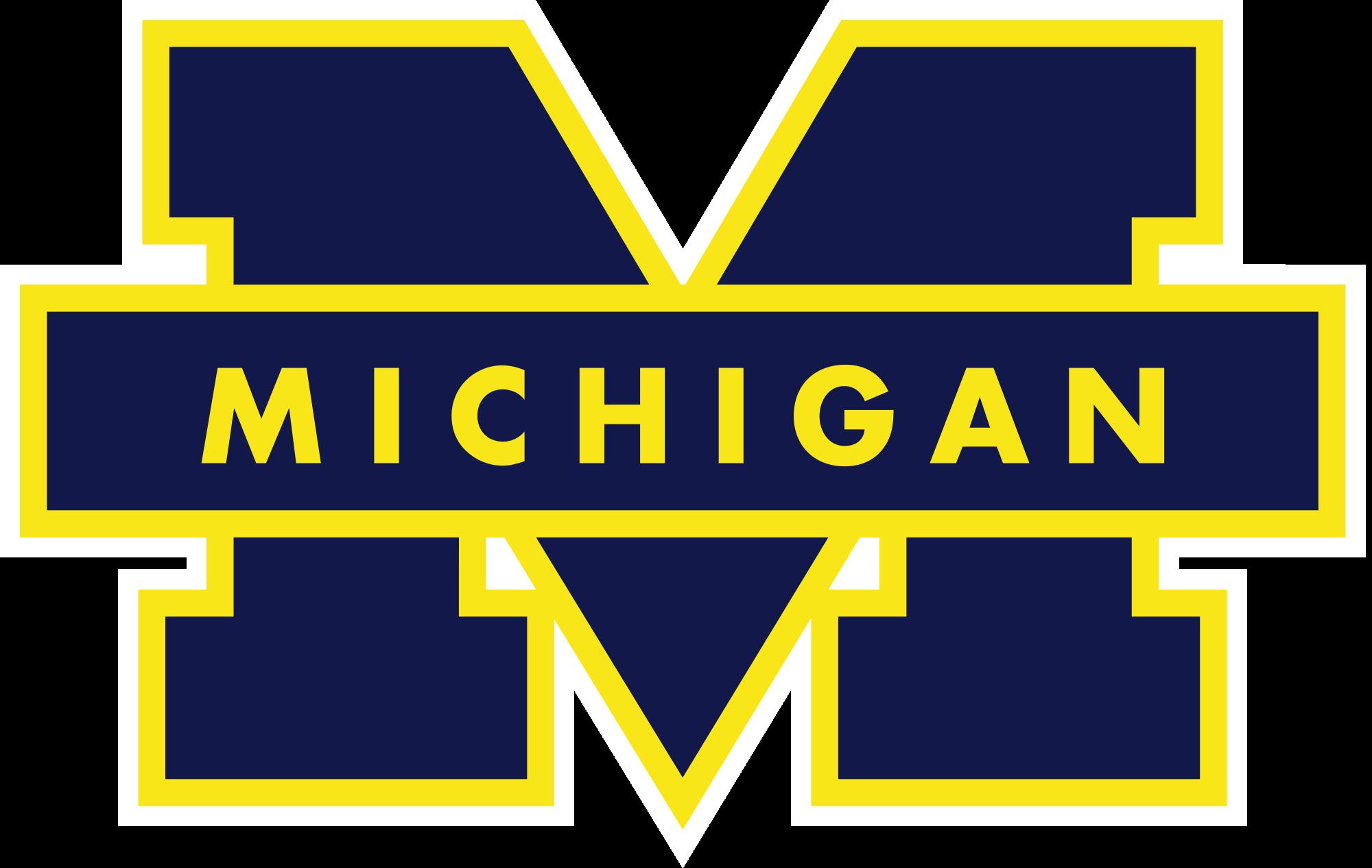 Michigan svg #14, Download drawings