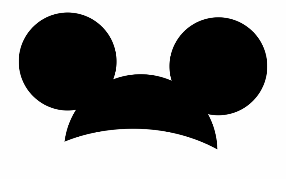 mickey balloon svg #489, Download drawings