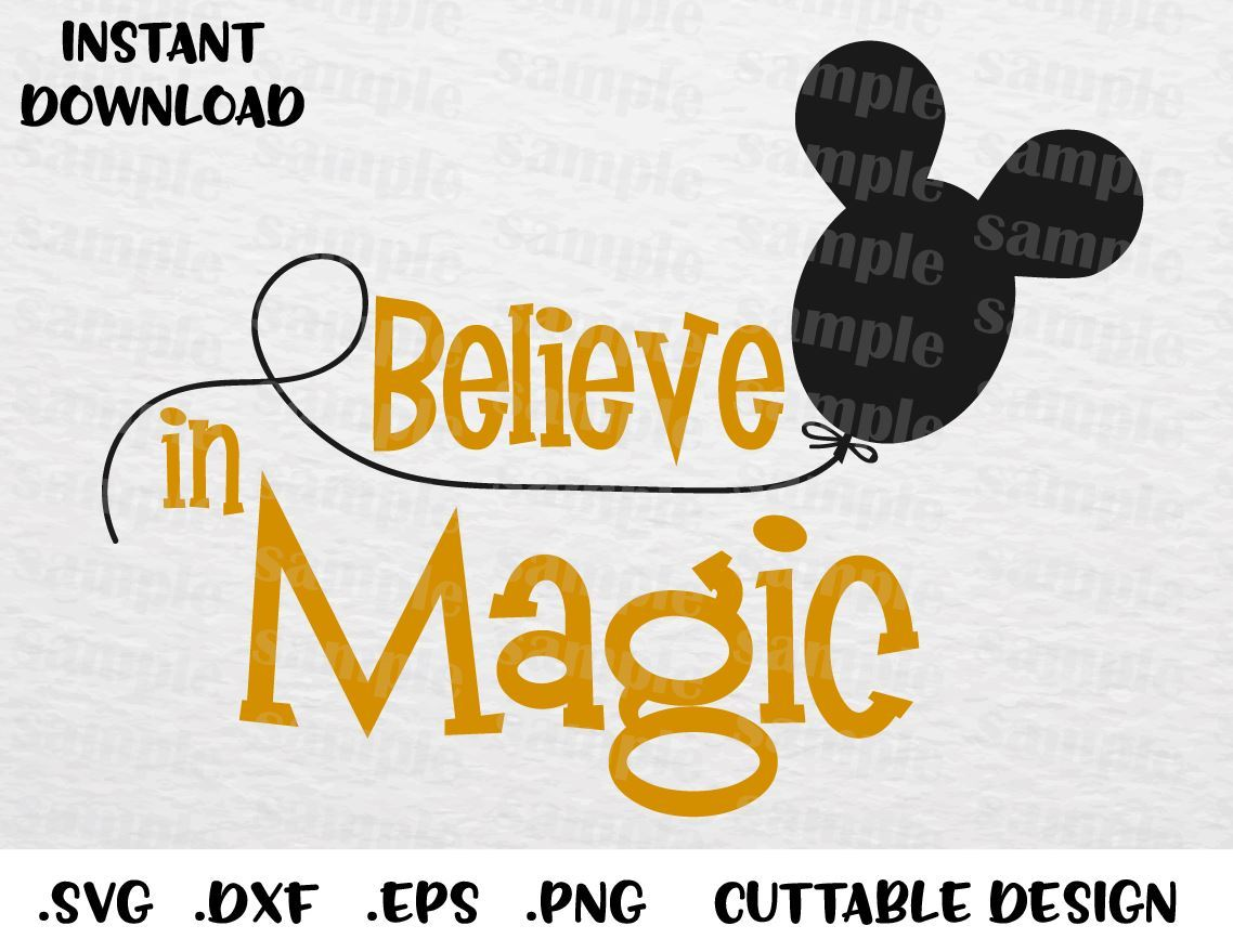 mickey balloon svg #486, Download drawings