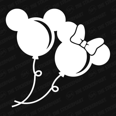 mickey balloon svg #483, Download drawings