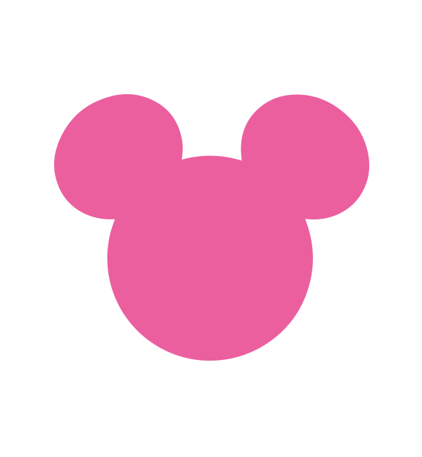 mickey mouse svg file free #158, Download drawings