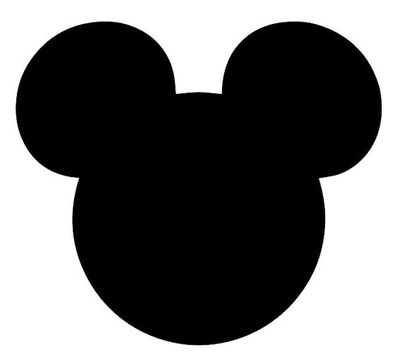 mickey mouse svg file free #156, Download drawings