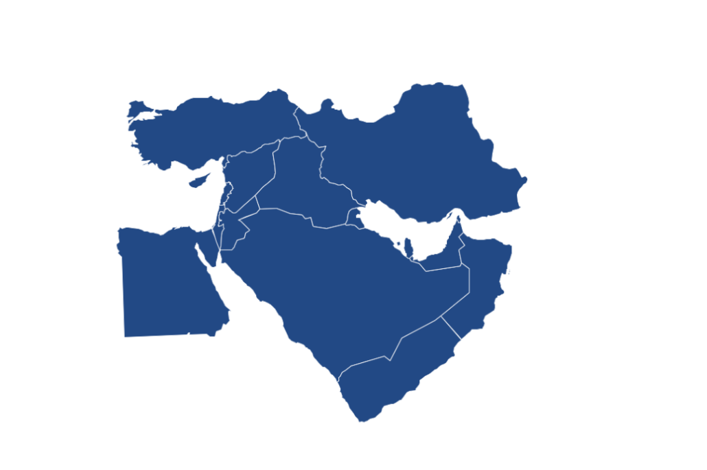 Middle East clipart #3, Download drawings