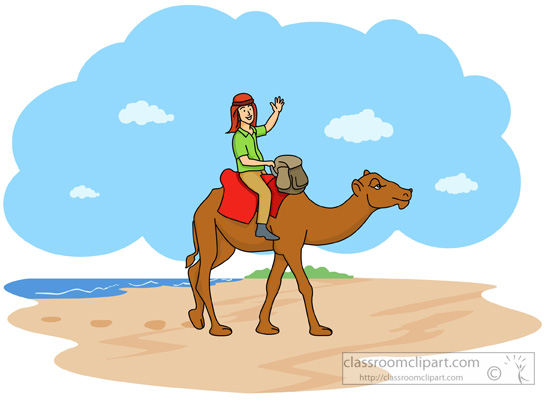 Middle East clipart #18, Download drawings