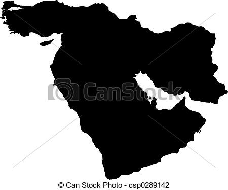 Middle East clipart #16, Download drawings