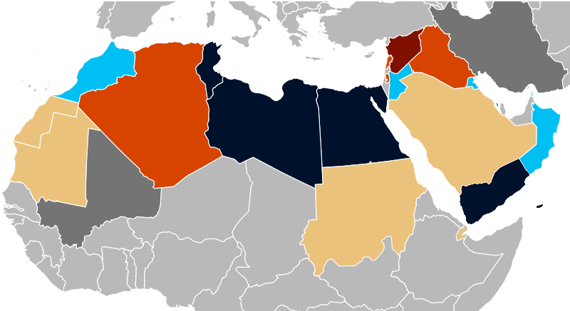 Middle East svg #5, Download drawings