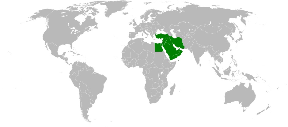 Middle East svg #14, Download drawings
