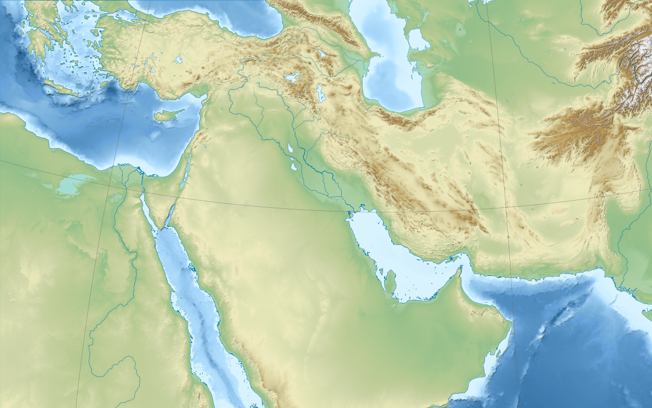 Middle East svg #12, Download drawings
