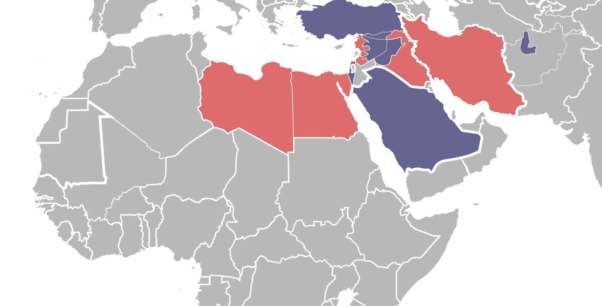 Middle East svg #10, Download drawings