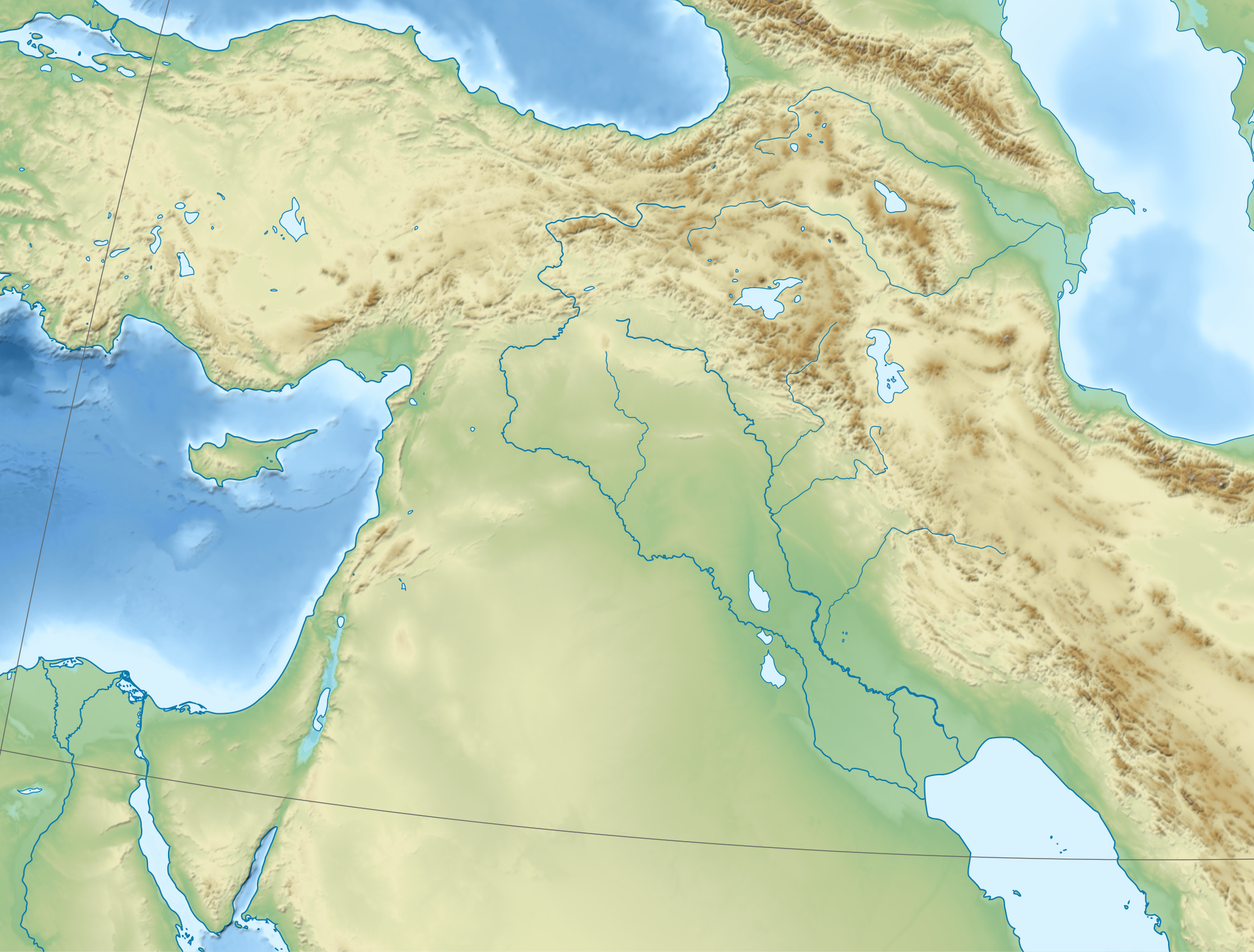Middle East svg #9, Download drawings