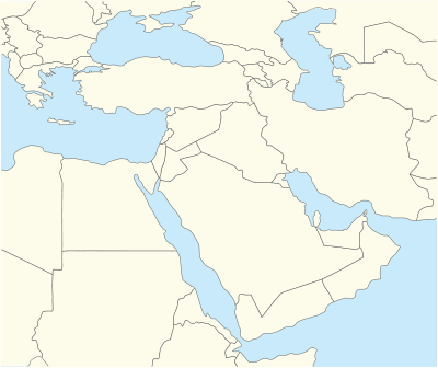 Middle East svg #4, Download drawings