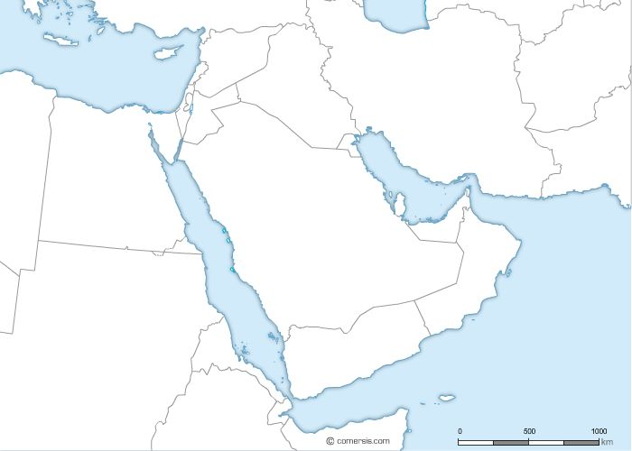 Middle East svg #11, Download drawings