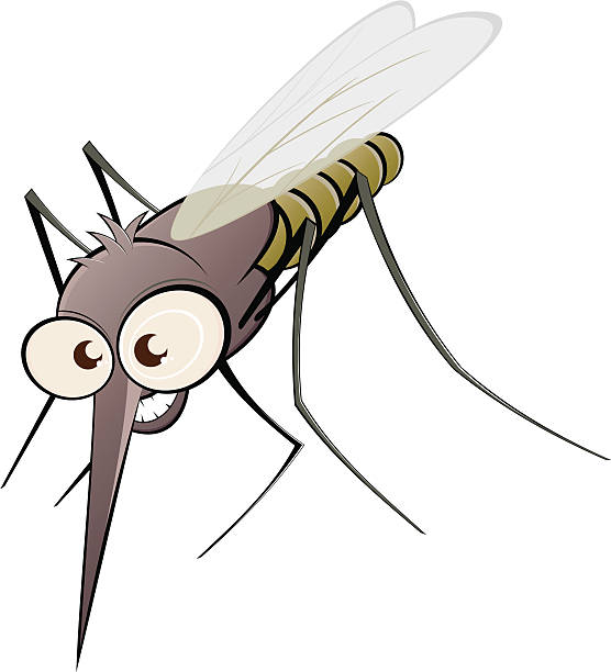 Midge clipart #1, Download drawings