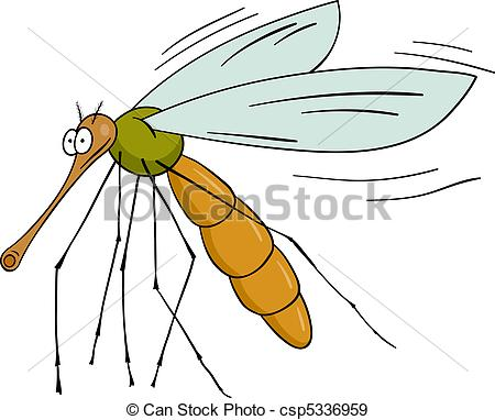 Midge clipart #13, Download drawings