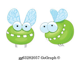 Midge clipart #9, Download drawings