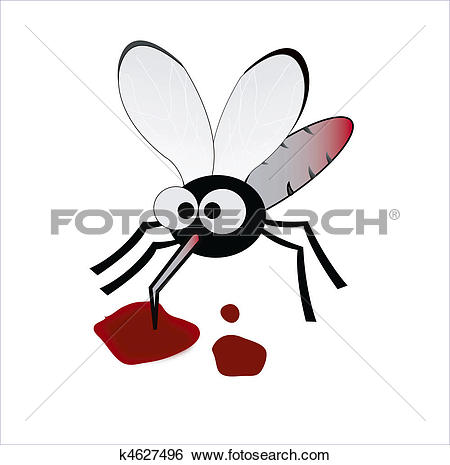 Midge clipart #3, Download drawings