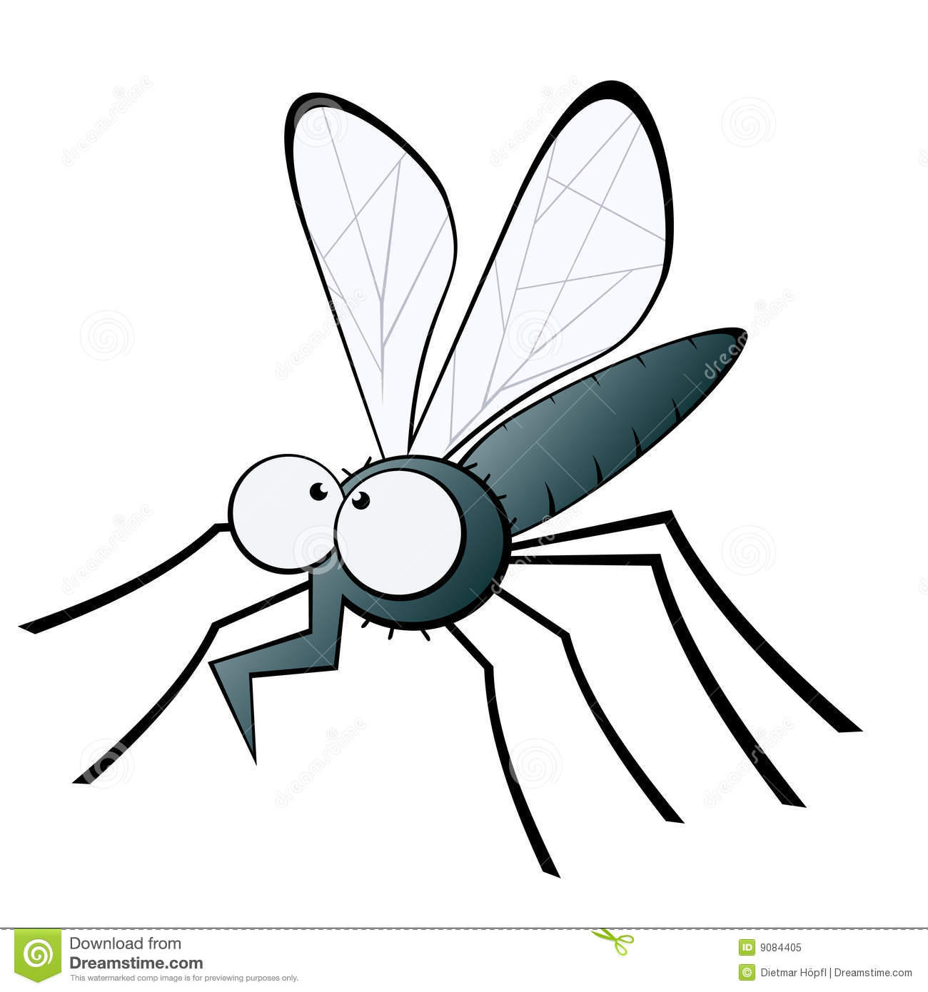Midge clipart #19, Download drawings