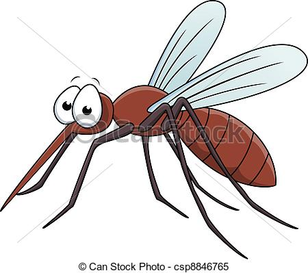 Midge clipart #20, Download drawings
