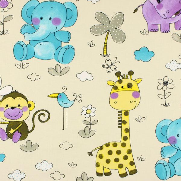 Miera & Mat clipart #14, Download drawings