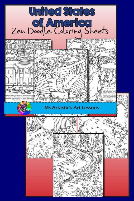 Miera & Mat coloring #11, Download drawings
