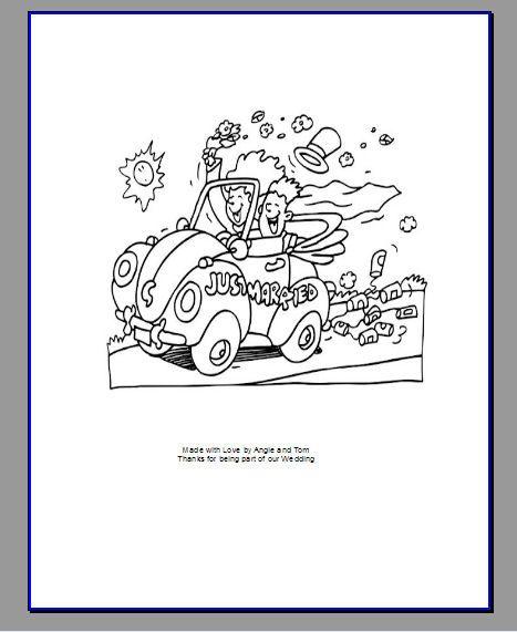 Miera & Mat coloring #10, Download drawings