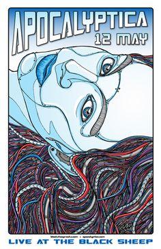Miera & Mat coloring #3, Download drawings