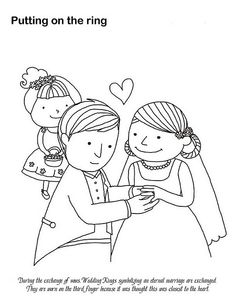 Miera & Mat coloring #6, Download drawings