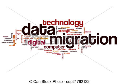 Migration clipart #4, Download drawings
