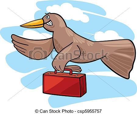 Migration clipart #17, Download drawings