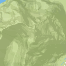 Milford Sound svg #14, Download drawings