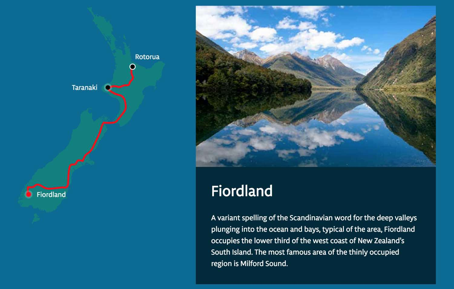 Milford Sound svg #16, Download drawings