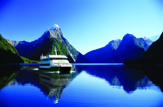 Milford Sound svg #15, Download drawings